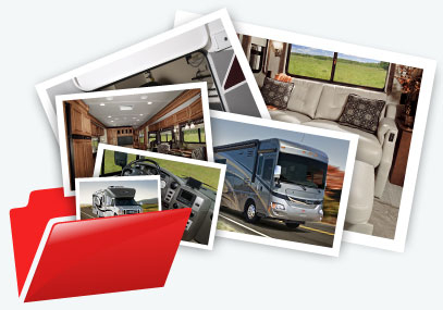Welcome to Winnebago Industries Image Source